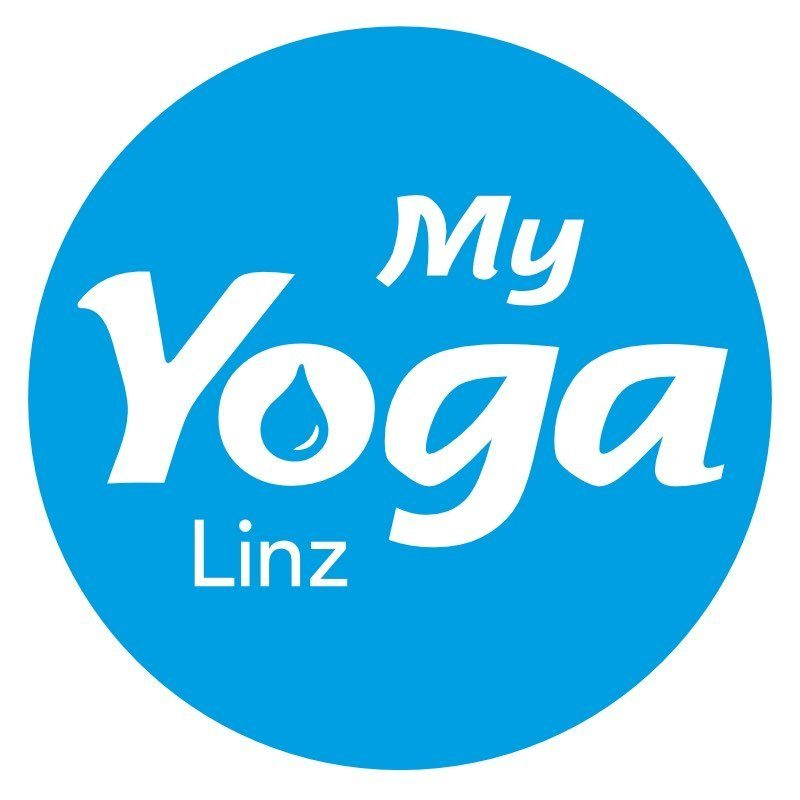 My Yoga Linz